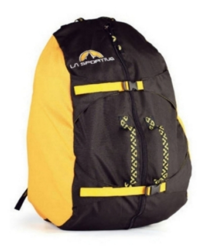 Рюкзак LaSportiva ROPE BAG MEDIUM