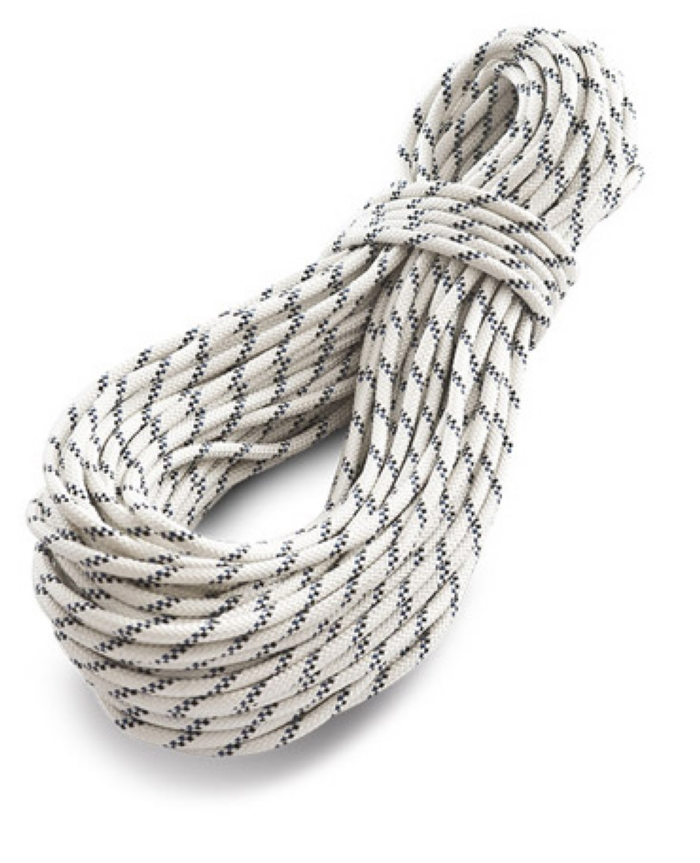 Веревка Tendon Static rope 11, mm