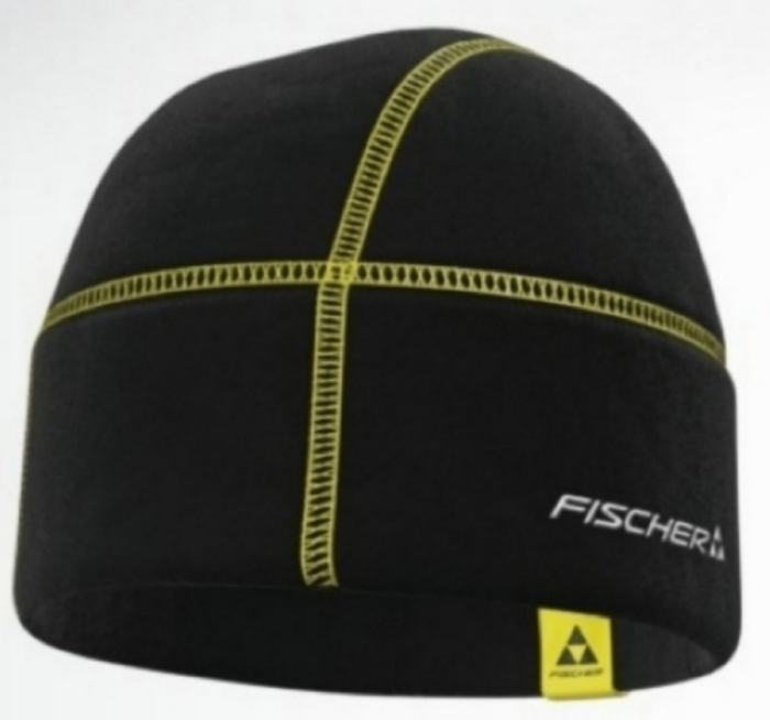 Шапка FLEECE HAT DEVON