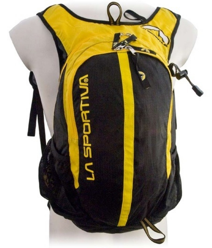 Рюкзак LaSportiva Backpack Elite Track