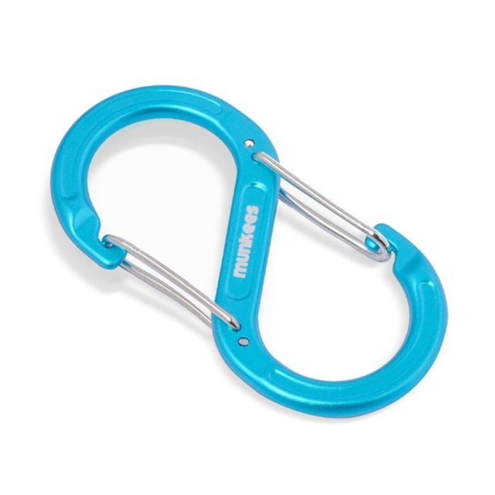 Брелок Forget S Carabiner
