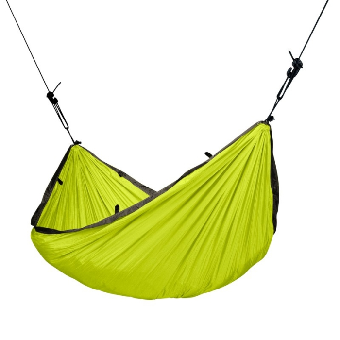 гамак SIESTA Colibri Single Green
