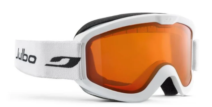 Маска JULBO ERIS  CAT 2
