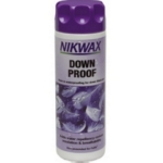 Пропитка Nikwax Down Proof