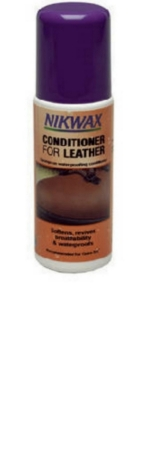 Пропитка Liguid Conditioner for Leather