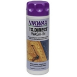 Пропитка NikwaxTX Direct wash in