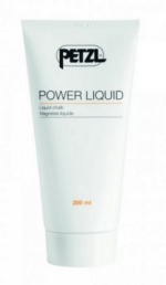 Магнезия Petzl Liquid chalk, 200ml