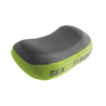 Подушка Sea To Summit Aeros Premium Pillow Regular