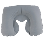 Подушка AceCamp Inflatable Headrest