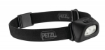 ФОНАРЬ TACTIKKA PLUS Petzl